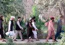 Afghan Peace Talks Set to Begin as Prisoner Swap Is Nearly Done
