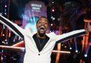'AGT' crowns spoken-word poet Brandon Leake as Season 15 winner