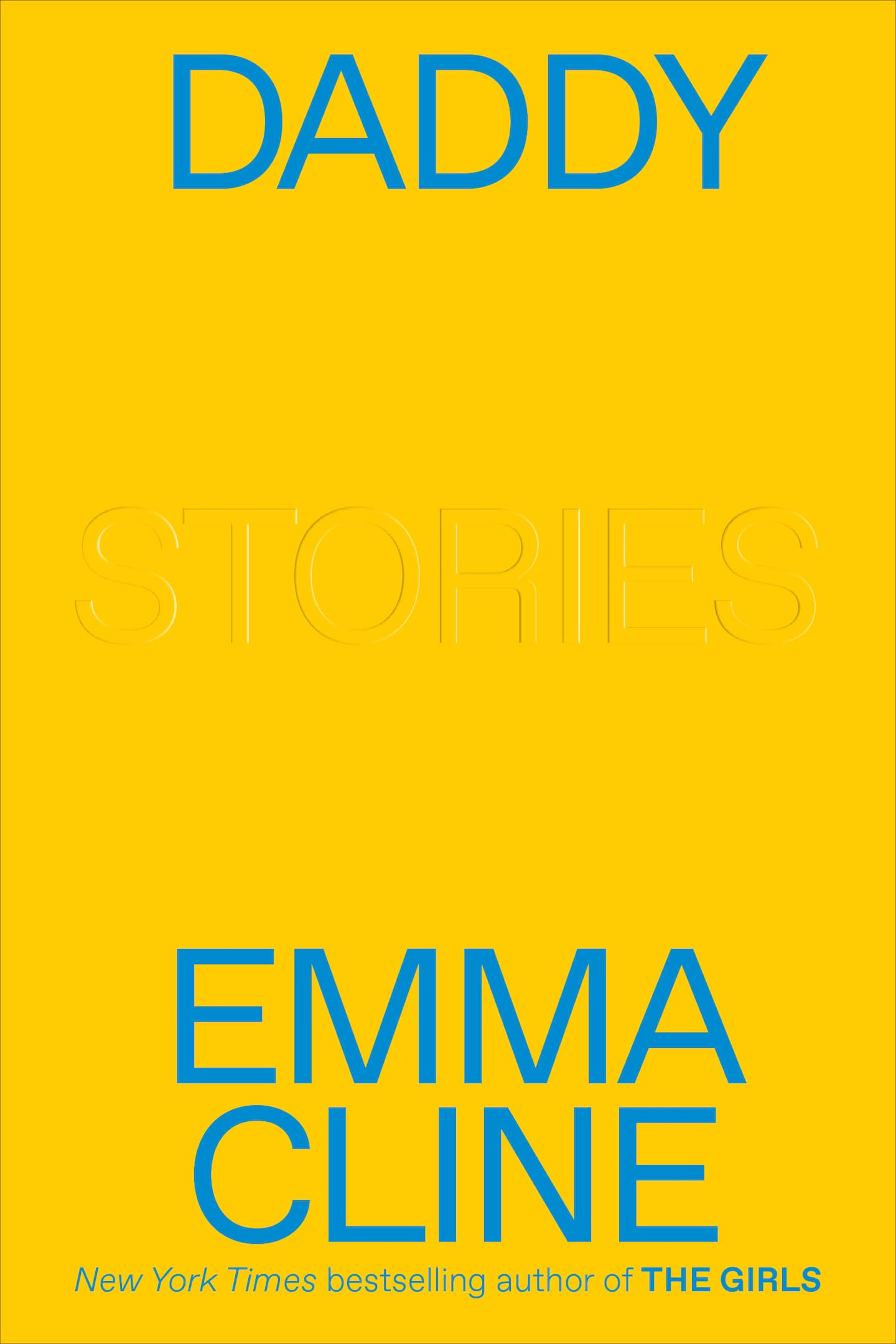 'Daddy,' by Emma Cline book review