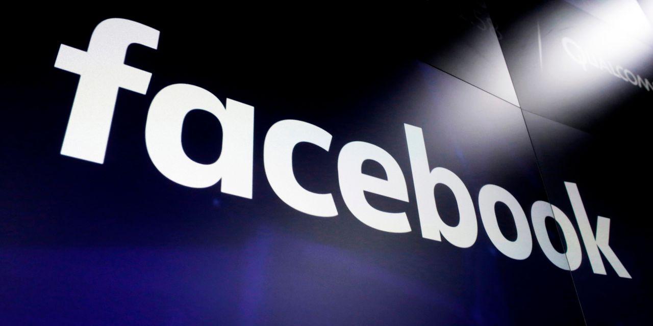 Facebook's Rittenhouse Mistake – WSJ