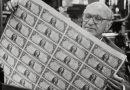 Has Business Left Milton Friedman Behind?
