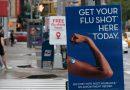 Health Officials Fear Postponing Preventive Care Has Long-Term Risks