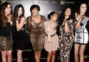 How 'Keeping Up With the Kardashians' Changed Everything