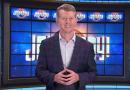 'Jeopardy!' Season 37 returns soon, will bring Ken Jennings back