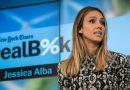 Jessica Alba's Honest Company Said to Be Seeking a Sale: Live Business Updates