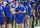 Jets and Giants Coaches Aim for Wins Using Different Approaches