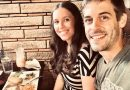 Jill Duggar Drinks Alcohol, Sends Ultimate Eff You to Parents
