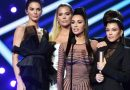 'Keeping Up With the Kardashians' to end in 2021 after 14 years