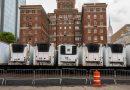 New York Will Test the Dead More Often for Coronavirus and Flu