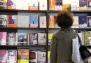 Why U.K. Publishers Released 600 Books in a Single Day | Smart News