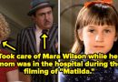 14 Unforgettable Stories About Famous Child Actors