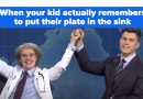 """17 """"SNL"""" Memes That Parents Will Laugh At More Than Anyone"""
