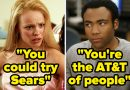 22 American TV/Movie References Non-Americans Don't Get