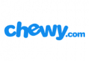 $10 Off | Chewy Promo Codes in Dec 2020