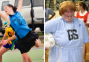 53 Things Everyone Experienced The First Time They Played Netball