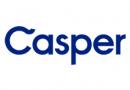 60% Off | Casper Coupons + Promo Codes in Oct 2020
