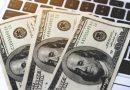 Amex Blue Cash credit card bonus offers