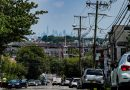 COVID, segregation is killing Black Americans in New Jersey