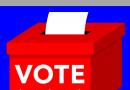 Election Tech That's Super Simple