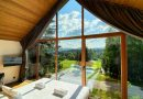 House Hunting in Croatia: A Modern Mountain Villa for $1.2 Million