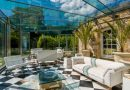 House Hunting in Scotland: Vintage Mansion Meets Modern Style for $2 Million