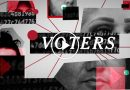 How Homegrown Disinformation Could Disrupt This U.S. Election