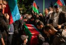 In Azerbaijan, Pain and Loss Drive Fever for War With Armenia