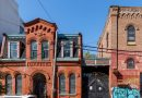 In Brooklyn, a Ghost of Breweries Past