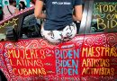 Is Biden making inroads with Cuban American voters?