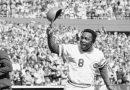 Joe Morgan, Hall of Fame Second Baseman, Is Dead at 77
