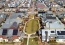 Suburbs Are Changing, Like It or Not