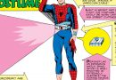 superhero costumes – The New York Times