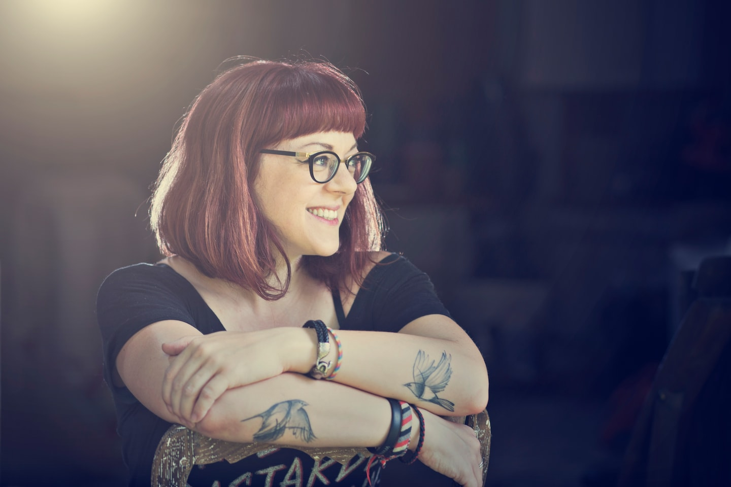 'The Invisible Life of Addie LaRue,' by V.E. Schwab book review