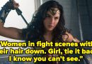 Unrealistic Movie Moments That Annoy People