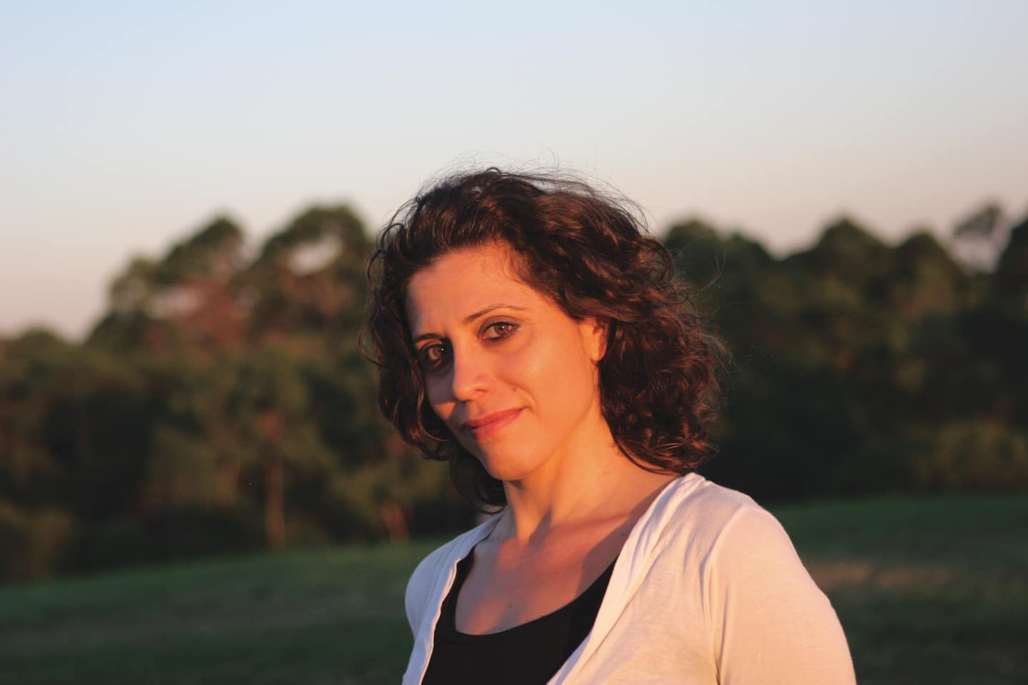 'White Tears/Brown Scars,' by Ruby Hamad book review