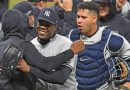 Yankees Win Series With Longest Nine-Inning Game in Major League History