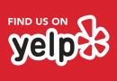 Yelp launches alert that identifies businesses accused of racism
