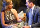Yosef Aborady: Get to Know This Season's Bachelorette Villain!