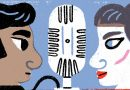 7 Podcasts From Familiar Faces