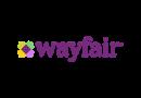 80% Off   Wayfair Coupons in Nov 2020