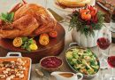 Best Thanksgiving meal delivery: Holiday meal kits