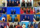 China Signs R.C.E.P. Trade Deal. Will Biden Follow?