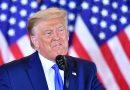 Foreign Election Observers Criticize Trump Comments