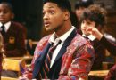 'Fresh Prince of Bel-Air' reunion trailer drops with Will Smith, cast