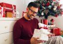 Gift ideas for him | CNN Underscored