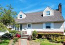 Homes That Sold for Around $450,000