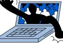 How To Use LinkedIn – The New York Times
