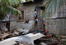 Hurricane Iota Path: Live Updates of Category 5 Storm