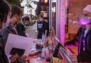 Inside One Brooklyn Restaurant's Desperate Fight to Survive the Pandemic