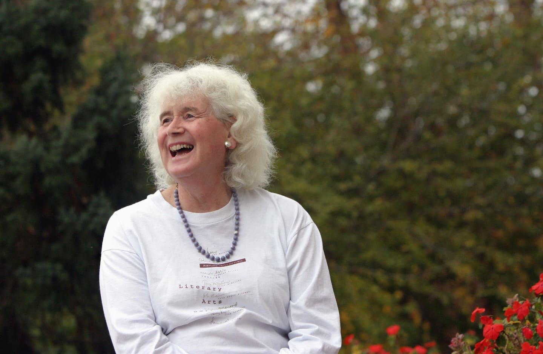 Jan Morris, transgender travel writer and British journalist, dies